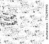 abstract grunge grey dark... | Shutterstock . vector #776299990