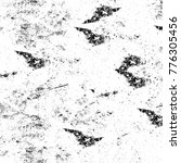 abstract grunge grey dark... | Shutterstock . vector #776305456