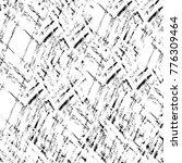 abstract grunge grey dark... | Shutterstock . vector #776309464