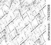 abstract grunge grey dark... | Shutterstock . vector #776325808