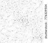 abstract grunge grey dark