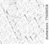 abstract grunge grey dark... | Shutterstock . vector #776330518