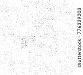 abstract grunge grey dark...   Shutterstock . vector #776339203