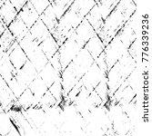 abstract grunge grey dark... | Shutterstock . vector #776339236