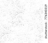 abstract grunge grey dark...   Shutterstock . vector #776340319