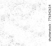 abstract grunge grey dark...   Shutterstock . vector #776342614