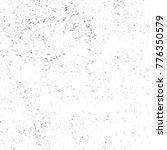 abstract grunge grey dark...   Shutterstock . vector #776350579