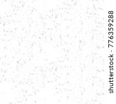 abstract grunge grey dark... | Shutterstock . vector #776359288