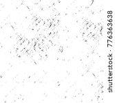abstract grunge grey dark...   Shutterstock . vector #776363638