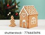 Christmas Cookies  Gingerbread...
