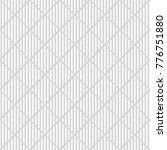seamless pattern of striped... | Shutterstock .eps vector #776751880