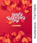 vector illustration for... | Shutterstock .eps vector #776773600