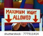 canberra  act australia  14 oct ... | Shutterstock . vector #777511414