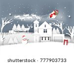 illustration vector of... | Shutterstock .eps vector #777903733