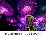 singapore   sep 15  2017  ... | Shutterstock . vector #778149049