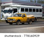 chiang mai  thailand  november... | Shutterstock . vector #778160929