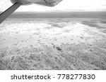 in  australia natuarl park the... | Shutterstock . vector #778277830