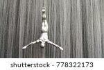 dubai  united arab emirates  ... | Shutterstock . vector #778322173