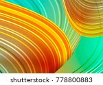 abstract vector wallpapers....