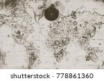 vinnitsa  ukraine   june 25  ...   Shutterstock . vector #778861360