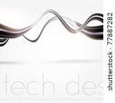 eps10. vector fresh bright... | Shutterstock .eps vector #77887282