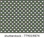 texture abstract background   Shutterstock . vector #779019874