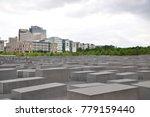 Berlin  Germany   May  27  201...
