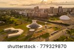 Brasilia  Df  Brazil. November...