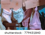 christchurch  new zealand  ... | Shutterstock . vector #779431840