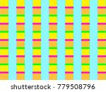 texture background abstract | Shutterstock . vector #779508796