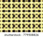 texture background abstract | Shutterstock . vector #779508826