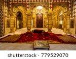 Jaipur  Rajasthan  December 11...