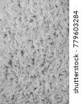 fluffy carpet as background | Shutterstock . vector #779603284