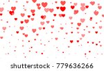 heart halftone valentine s day...   Shutterstock . vector #779636266