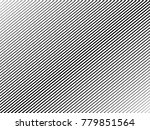 abstract black diagonal striped ...   Shutterstock .eps vector #779851564