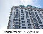 montreal  canada   december 11  ... | Shutterstock . vector #779993140