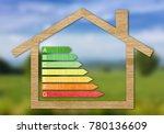 Wood Textured Energy Efficienc...