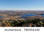 panoramic shot of medicine park ... | Shutterstock . vector #780356140