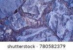 rock walkway texture   Shutterstock . vector #780582379