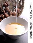 Small photo of Walnut oil image