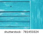 old wood texture for background  | Shutterstock . vector #781453324