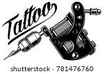 vector illustration of... | Shutterstock .eps vector #781476760
