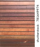 Small photo of outdoor terrace wood deck texture
