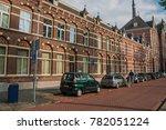 S Hertogenbosch  Southern...