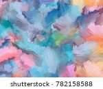 abstract texture background....   Shutterstock . vector #782158588