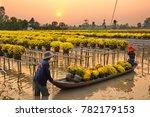 sa dec flower village   sa dec... | Shutterstock . vector #782179153