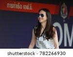 bangkok thailand jun25 ... | Shutterstock . vector #782266930