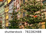 Rottweil  Deutschland  ...