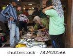 kota bharu  kelantan  malaysia  ... | Shutterstock . vector #782420566