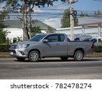 chiang mai  thailand  december... | Shutterstock . vector #782478274